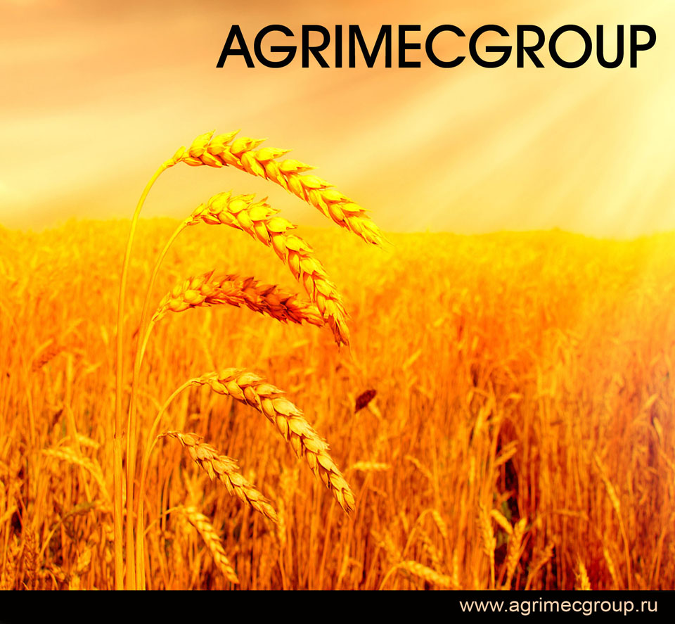 AGRIMEK Group