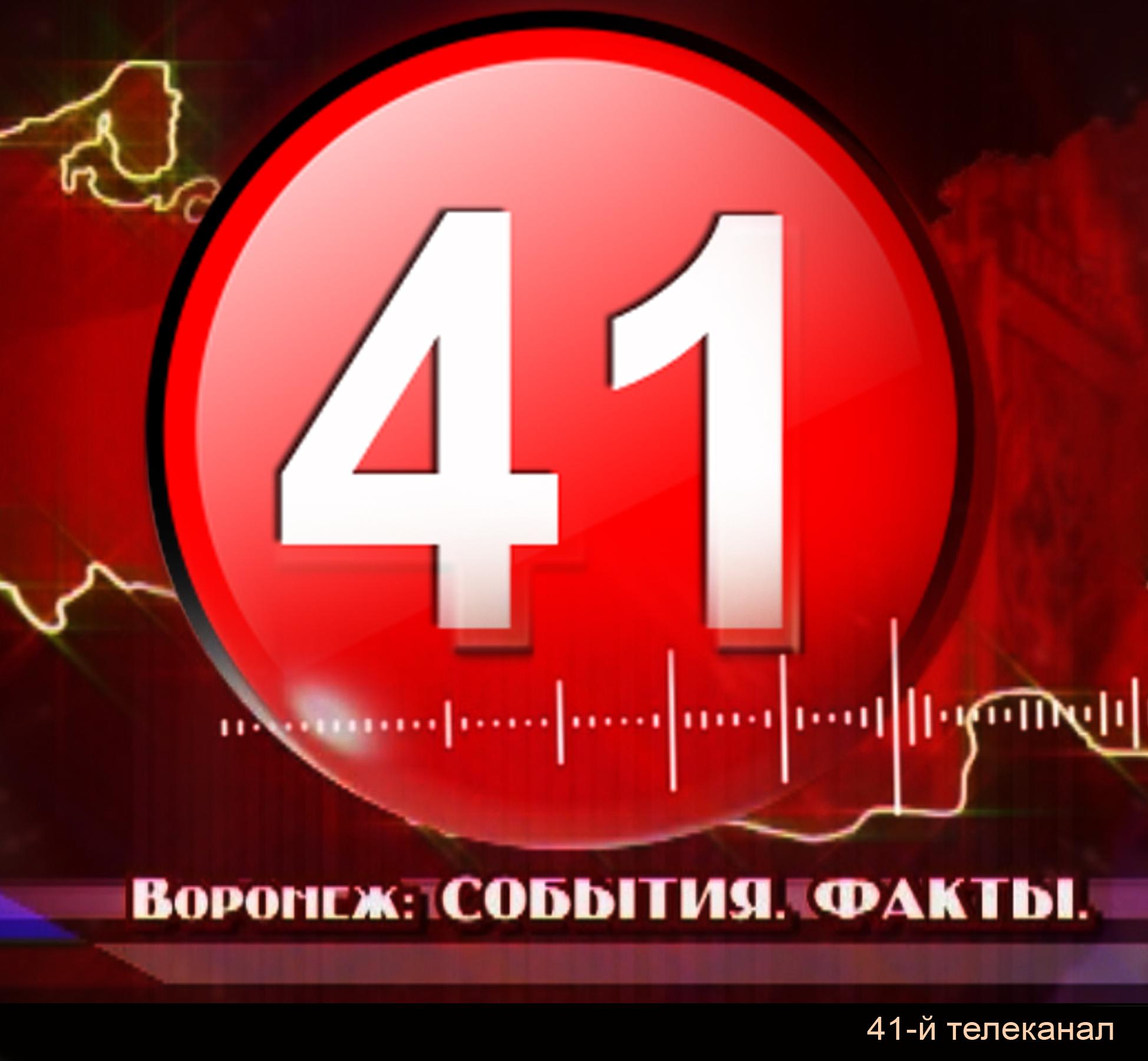 41 телеканал (Совет Федерации РФ)