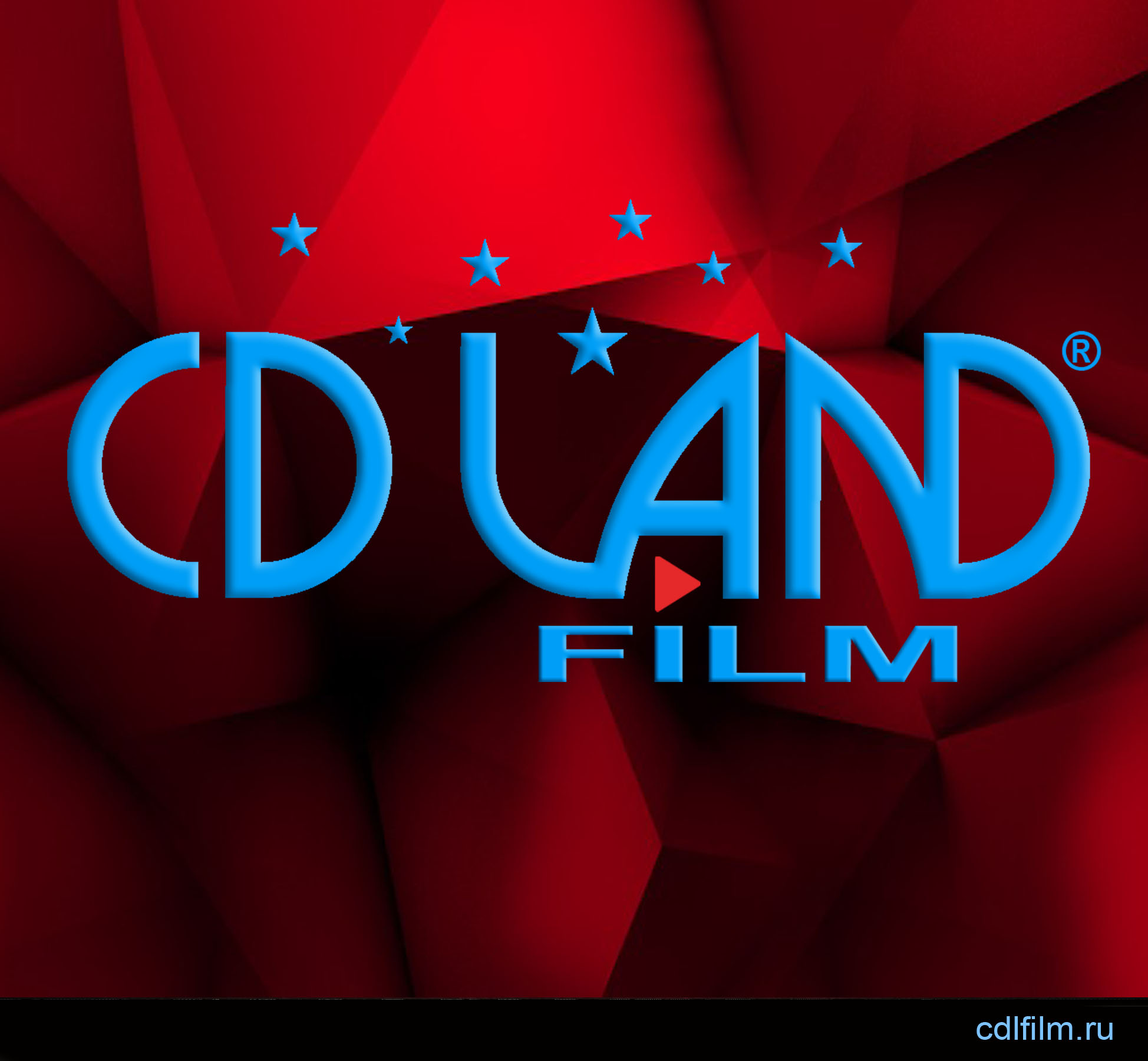 CD LAND Film